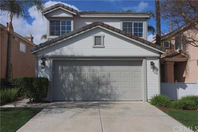 44665 Arbor Lane, Temecula, CA 92592 - MLS#: SW20062251