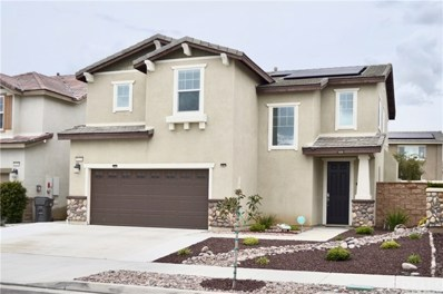 31536 Blossom Hill Court, Murrieta, CA 92563 - MLS#: SW20062440