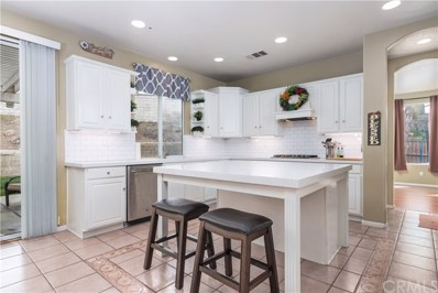 39599 Tamarisk Street, Murrieta, CA 92563 - MLS#: SW20062696