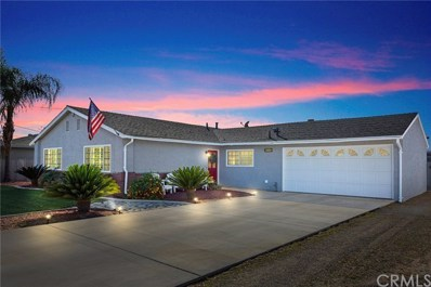 4580 Center Avenue, Norco, CA 92860 - MLS#: SW20063388