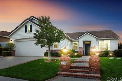 30245 Callaway Circle, Murrieta, CA 92563 - MLS#: SW20063408