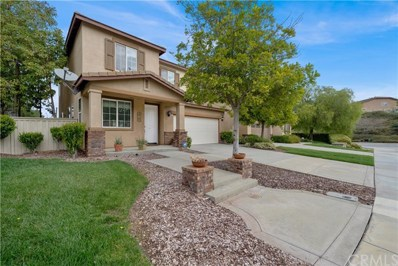 46065 Grace Court, Temecula, CA 92592 - MLS#: SW20063851