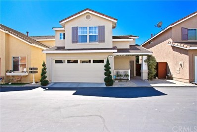 4 Chatham Court, Aliso Viejo, CA 92656 - MLS#: SW20064895