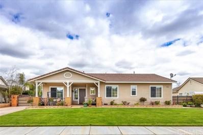 23902 Conestoga Avenue, Murrieta, CA 92562 - MLS#: SW20065411
