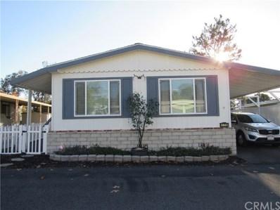 31130 S General Kearny Road UNIT 179, Temecula, CA 92591 - MLS#: SW20066443