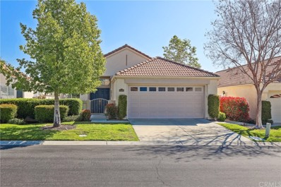 40304 Via Acuna, Murrieta, CA 92562 - MLS#: SW20066786