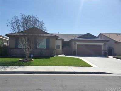 30821 Prairie Sun Way, Murrieta, CA 92563 - MLS#: SW20067321