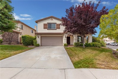32143 Zion Way, Winchester, CA 92596 - MLS#: SW20067613