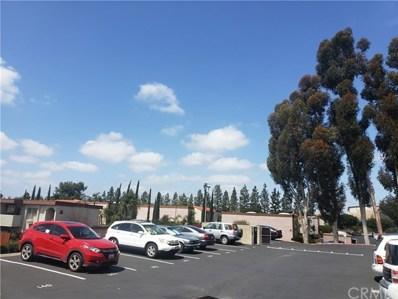 9580 Carroll Canyon Road UNIT 259, San Diego, CA 92126 - MLS#: SW20067674