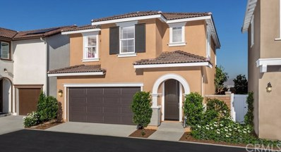 20065 Cold Canyon Court, Riverside, CA 92507 - MLS#: SW20068168