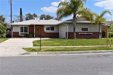 1232 Devon Place, Redlands, CA 92374 - MLS#: SW20069206