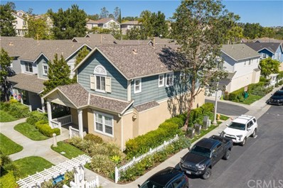 35 Nantucket Lane, Aliso Viejo, CA 92656 - #: SW20070140