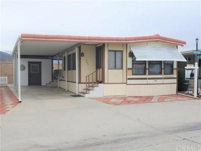 1367 Frontier Avenue, San Jacinto, CA 92583 - MLS#: SW20073116
