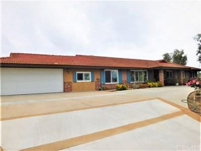 16440 Tamra Lane, Riverside, CA 92504 - MLS#: SW20073740
