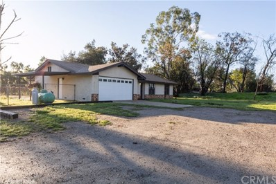 17350 Wood Road, Riverside, CA 92508 - MLS#: SW20074606