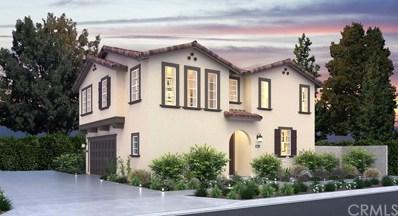 7876 Cold Creek Street, Riverside, CA 92507 - MLS#: SW20075421