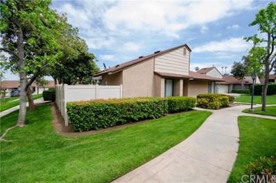 1169 Laurel Leaf Place UNIT A, Corona, CA 92879 - MLS#: SW20076019