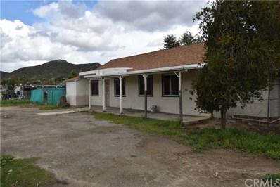 33090 Mission Trail, Wildomar, CA 92595 - MLS#: SW20078142
