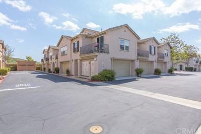 36375 Matino Lane, Winchester, CA 92596 - MLS#: SW20078654