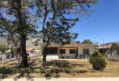 193 W Washburn Avenue, San Jacinto, CA 92583 - MLS#: SW20080136