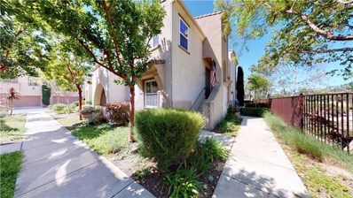 31150 Strawberry Tree Lane UNIT 74, Temecula, CA 92592 - #: SW20080492