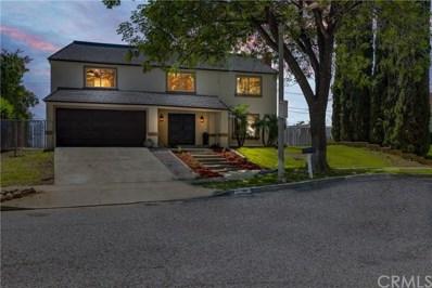 2256 Kentwood Drive, Riverside, CA 92507 - MLS#: SW20081913