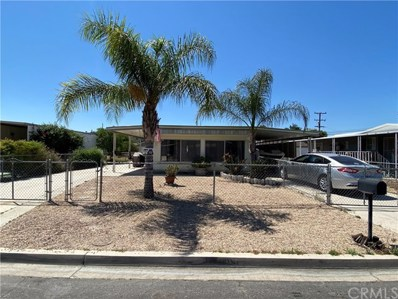 44547 Miller Way, Hemet, CA 92544 - MLS#: SW20088100