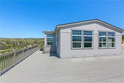 43801 Wilson Valley Road, Hemet, CA 92544 - MLS#: SW20092692
