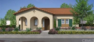 67468 Rio Largo Road, Cathedral City, CA 92234 - MLS#: SW20094835