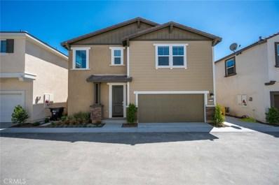 13946 Blossom Way, Eastvale, CA 92880 - MLS#: SW20095654