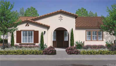 67448 Rio Madre Drive, Cathedral City, CA 92234 - MLS#: SW20098259