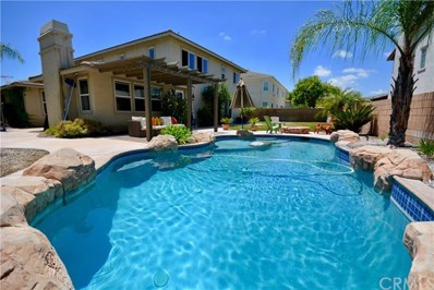 45411 Olive Court, Temecula, CA 92592 - MLS#: SW20100120
