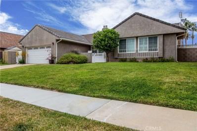 301 Bagnall Avenue, Placentia, CA 92870 - MLS#: SW20102454