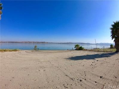 16360 Grand Avenue, Lake Elsinore, CA 92530 - MLS#: SW20103309