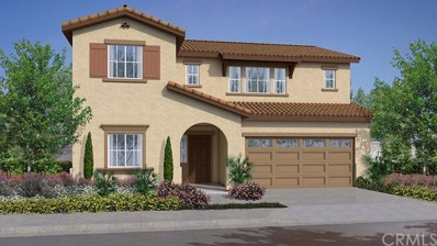 275 Tanglewood Drive, Calimesa, CA 92320 - MLS#: SW20108813