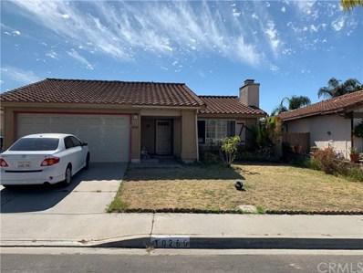 10260 Kamwood Court, San Diego, CA 92126 - #: SW20124066