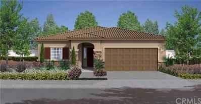 251 Tanglewood Drive, Calimesa, CA 92320 - MLS#: SW20125663