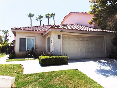 239 Cape Elizabeth Way, Riverside, CA 92506 - MLS#: SW20129856