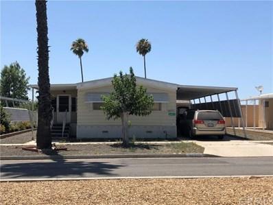 26077 Highland Palm Drive, Homeland, CA 92548 - MLS#: SW20138214