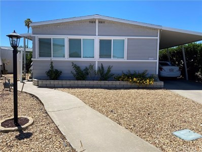 38386 Via Del Sur, Murrieta, CA 92563 - MLS#: SW20140092