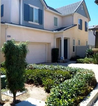 31882 Red Pine Way, Temecula, CA 92592 - MLS#: SW20147345