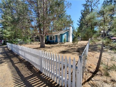 59355 State Highway 74 UNIT 24A, Mountain Center, CA 92561 - MLS#: SW20156060