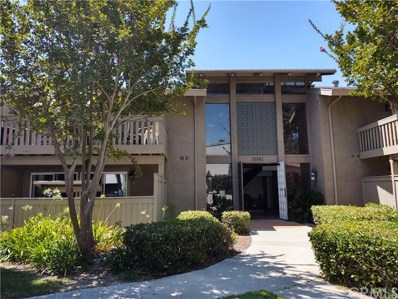 28661 Via Las Flores UNIT 306, Murrieta, CA 92563 - MLS#: SW20160043