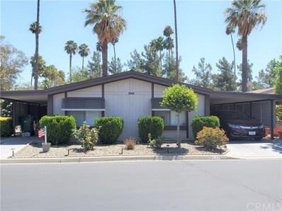 13381 Magnolia #177 Avenue UNIT 177, Corona, CA 92879 - MLS#: SW20160745