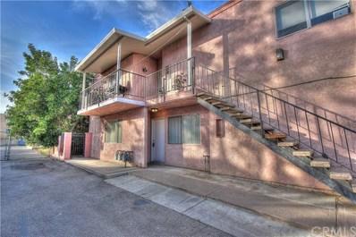 16499 Joy Street, Lake Elsinore, CA 92530 - MLS#: SW20166467
