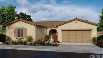 42773 Cowboy Court, Indio, CA 92203 - MLS#: SW20168536
