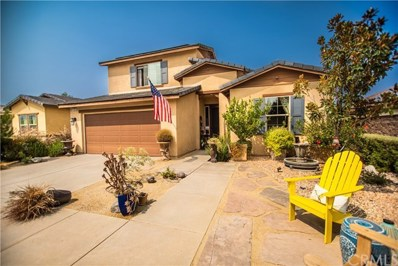 29483 Village Parkway, Lake Elsinore, CA 92530 - MLS#: SW20179673