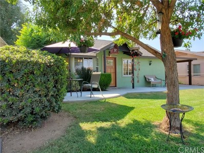 4458 Highland Place, Riverside, CA 92506 - MLS#: SW20190367