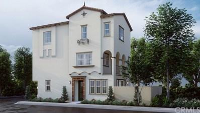 11222 N Mission Heights Drive, Mission Hills (San Fernando), CA 91345 - MLS#: SW20190447