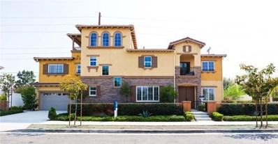 20933 S Normandie Avenue, Torrance, CA 90501 - MLS#: SW20193767